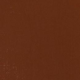 Maimeri olio Classico - Terra di Pozzuoli