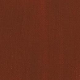 Maimeri olio Classico - Terra di Siena bruciata