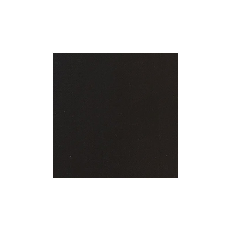 Maimeri olio Classico - Terra d'ombra bruciata