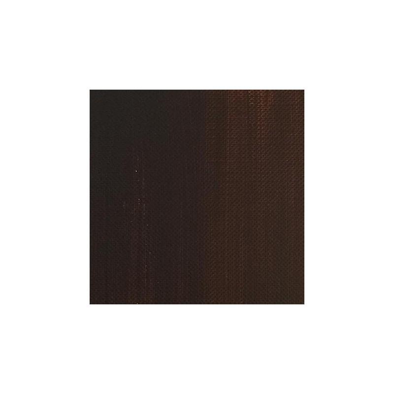 Maimeri olio Classico - Terra d'ombra naturale