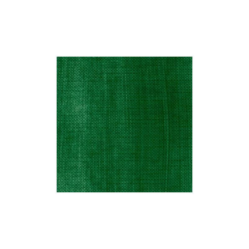 Maimeri olio Classico - Terra verde
