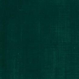 Maimeri olio Classico - Verde ftalo
