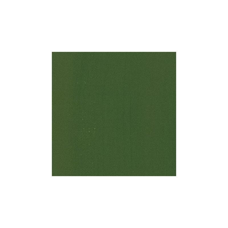 Maimeri olio Classico - Verde ossido di cromo