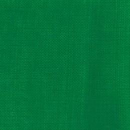 Maimeri olio Classico - Verde permanente chiaro