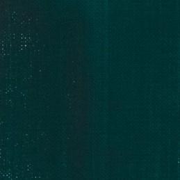 Maimeri olio Classico - Verde permanente scuro