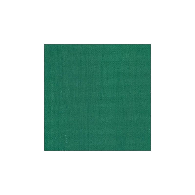 Maimeri olio Classico - Verde smeraldo (P. Veronese)