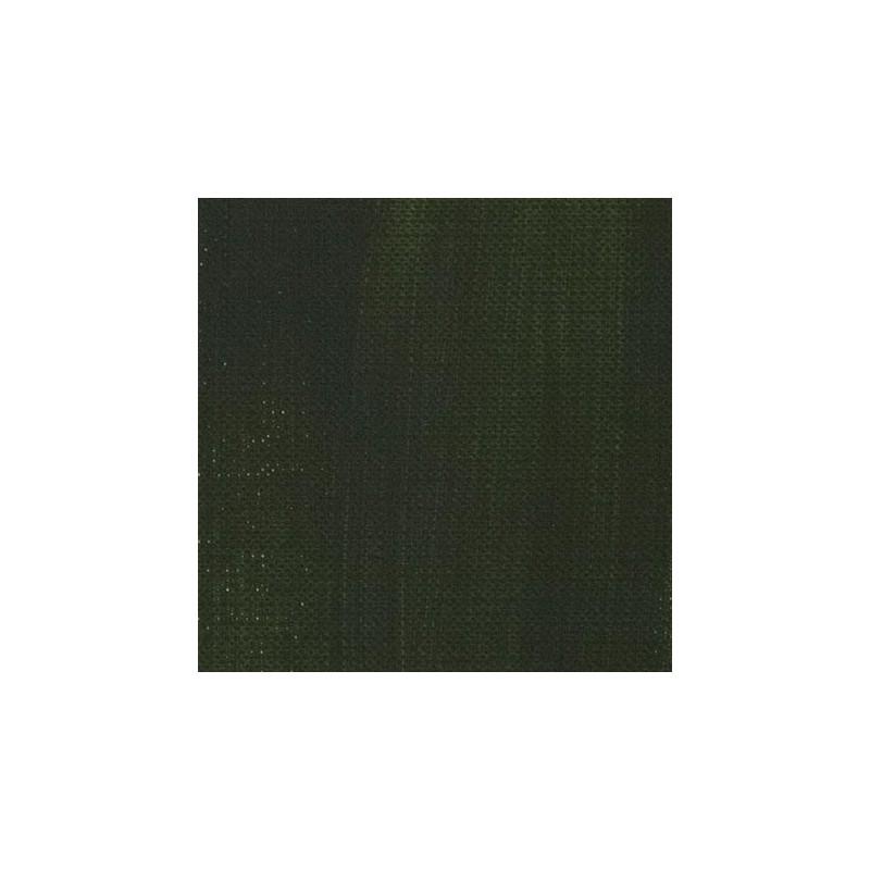 Maimeri olio Classico - Verde vescica