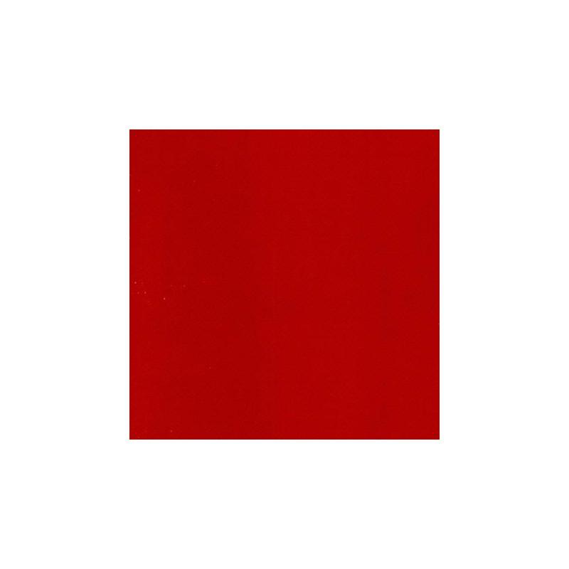Maimeri olio Classico - Vermiglione chiaro imit.