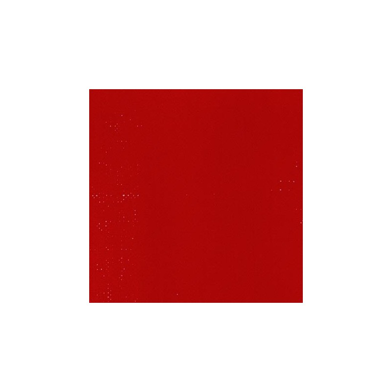 Maimeri olio Classico - Vermiglione scuro imit.