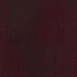 Maimeri olio Classico - Violetto di cobalto imit.