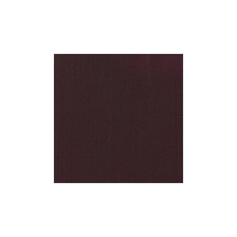 Maimeri olio Classico - Violetto permanente bluastro