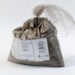L&B Charbonnel Bitume in polvere 500 g