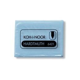 Koh-I-Noor Gomma pane soft