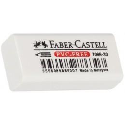 Faber-Castell Gomma per matita