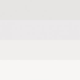 L&B Charbonnel inchiostri calcografici 200 ml. Serie 2 Bianco coprente RS