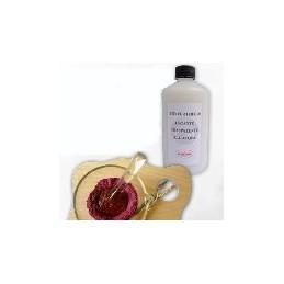 Legante all'acqua per pigmenti - Converter C8 flacone da 100 ml