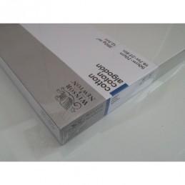 W&N Confezione 3 Telai telati alto spessore 100% cotone 100x100 cm