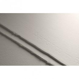 Fabriano Carta Artistico Extra White 56X76 cm grana satinata 640 gmc 10 fogli