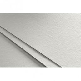 Fabriano Carta Unica 250 grammi 20 fogli cm. 50x70 Bianco