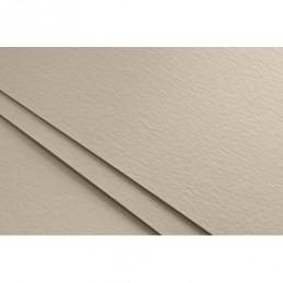Fabriano Carta Unica 250 grammi 20 fogli cm. 50x70 Crema