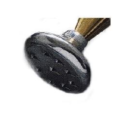Opus-Mallei diam. 30 mm grana media