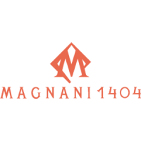 Offerta Carta Magnani 1404 | Calcografia.it
