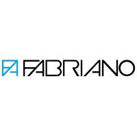 Carta FABRIANO – Calcografia.it